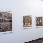 Rise Art Decadenza exhibition
