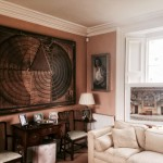 Gina Soden London Fine Art Photographer Villa