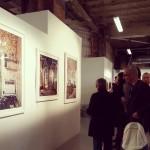 Photo Art Fair installation