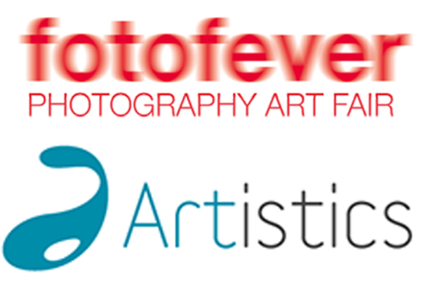 FotoFever, Paris with Artistics